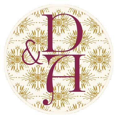 logo-1530608049.jpg