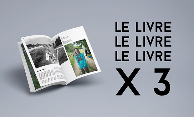 mock_up_+_livre_x3-2-1530630538.jpg