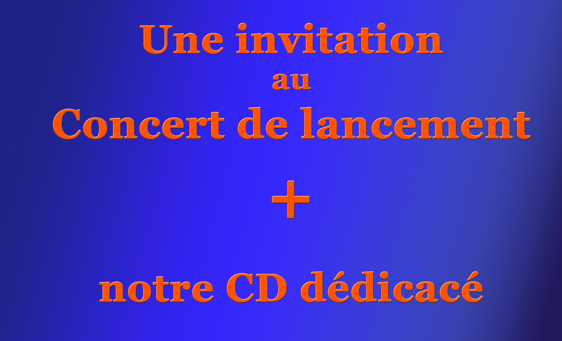 1_invit_et_CD-1530787227.jpg