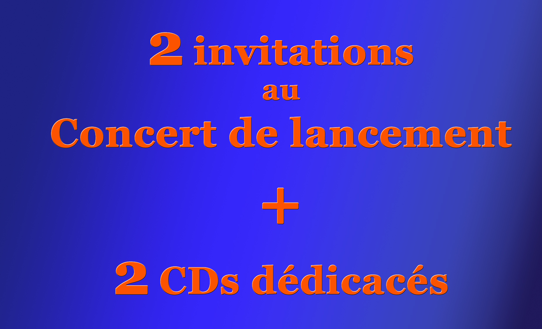 2_invit_et_2_CD-1530787227.jpg