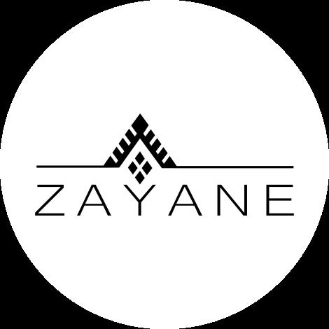 Logo_Zayane-1530880826.png