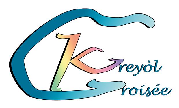 croisee_kreyol_kisskiss-1530974502.jpg