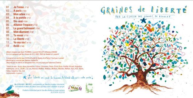 Graines_libertes_pochette_album-1530974717.jpg
