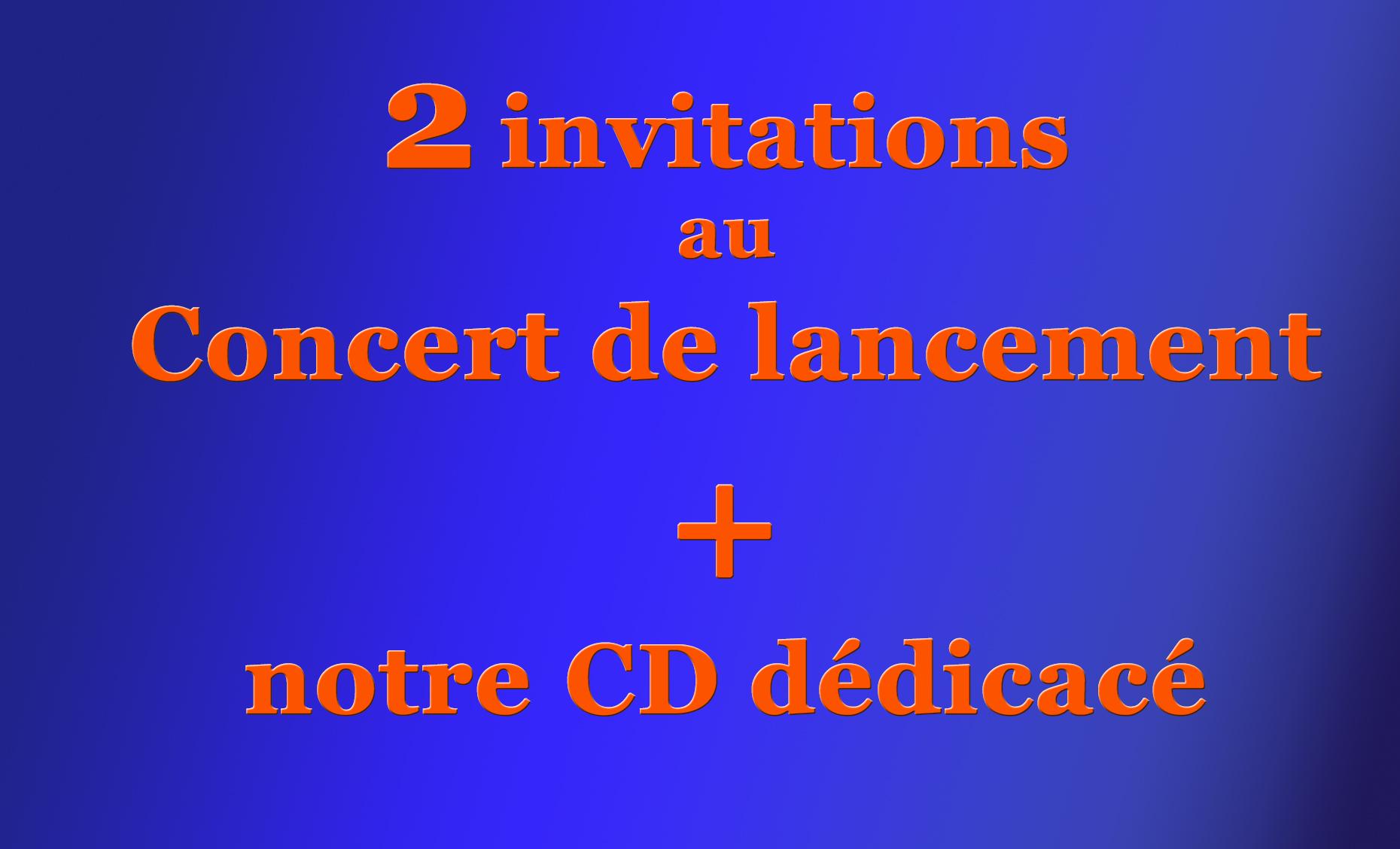 2_invit_et_1_CD-1531041520.jpg