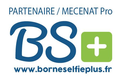 bs+mecenat-01-1531139975.png