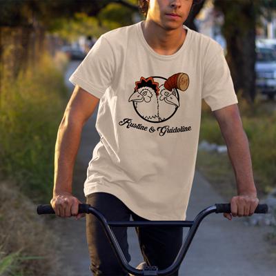 tshirt-retg-1531172130.jpg