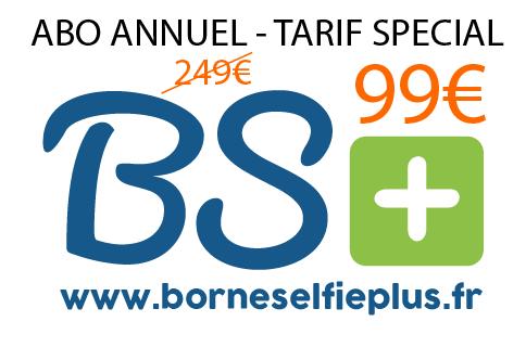 bs+99eur-01-1531244677.png