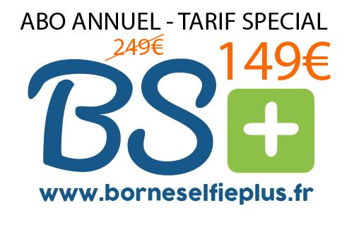 bs+149eur-01-1531244677.png