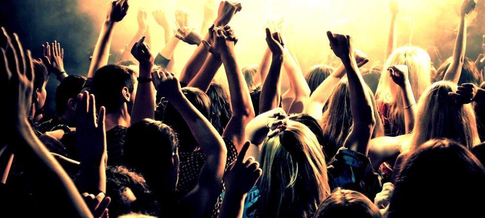 Bon-plan-sortie-La-soir_e-G-House-Party-fait-son-grand-retour-grande-1531265946.jpg