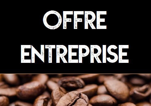 OFFRE_BUSINESS-1531295184.png