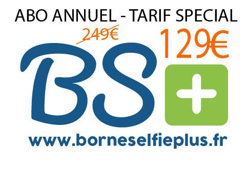 bs+129eur-1531462621.jpg