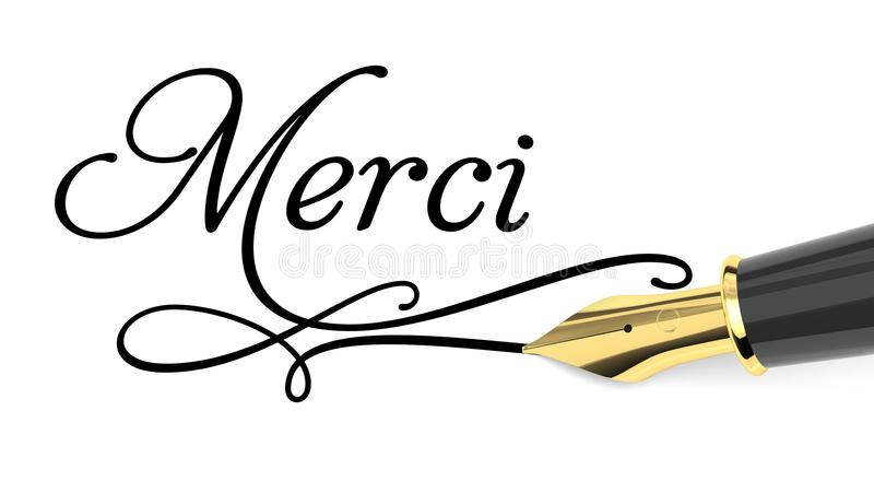 merci-card-merci-card-merci-handwritten-fountain-pen-99846185-1531500952.jpg