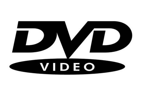 dvd-logo-1531502112.png