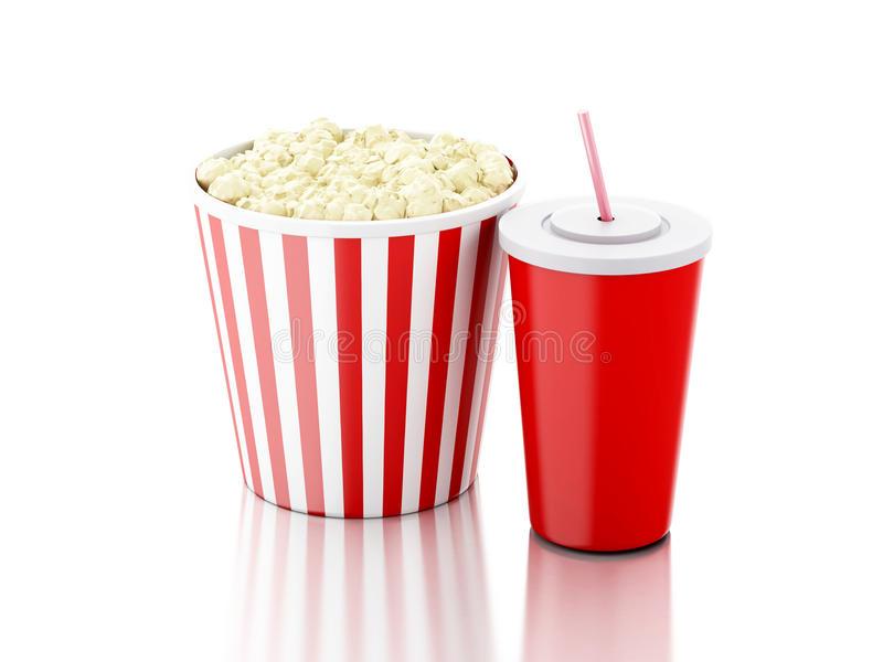 popcorn-drink-d-illustration-image-cinematography-concept-image-46734332-1531520037.jpg