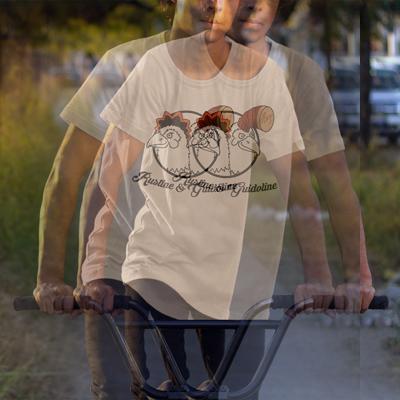 double_tshirt-retg-1531722579.jpg