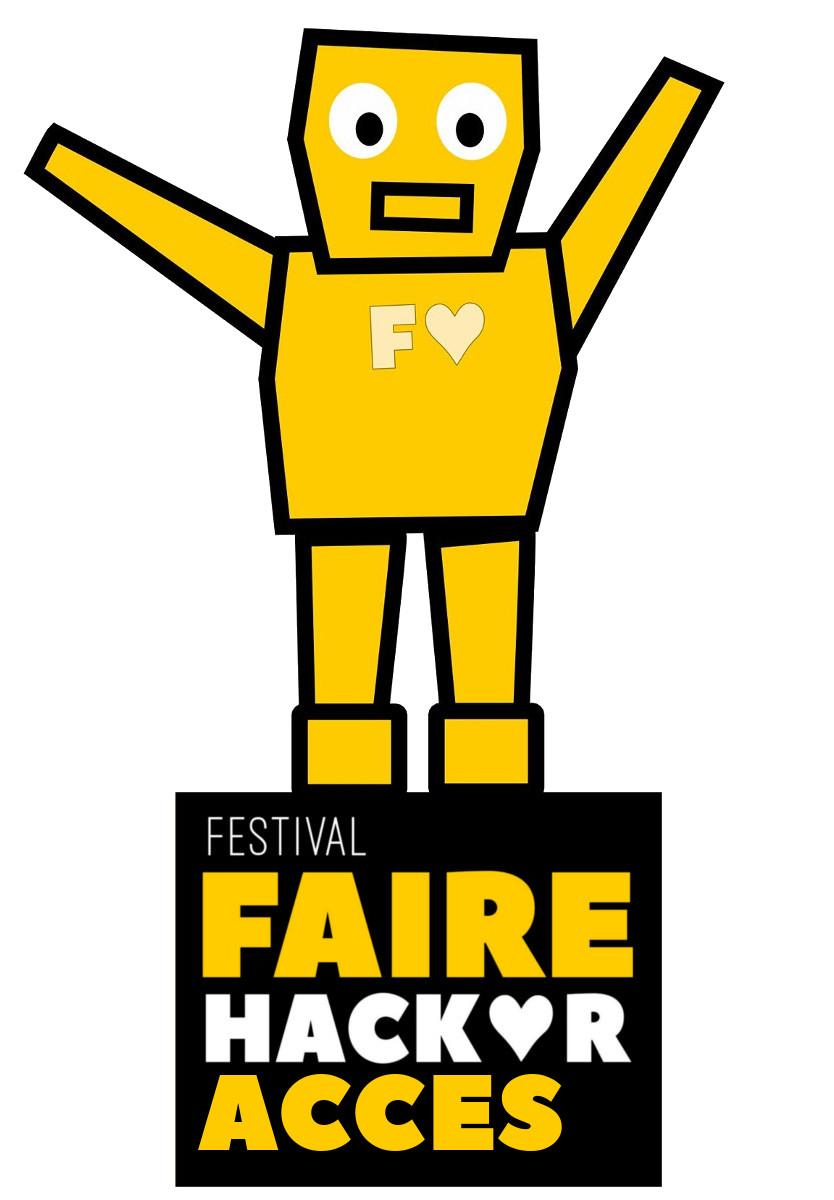 festival-faire-hacker-acces-1531919719.jpg