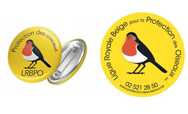 auto+badge-1532522908.jpg