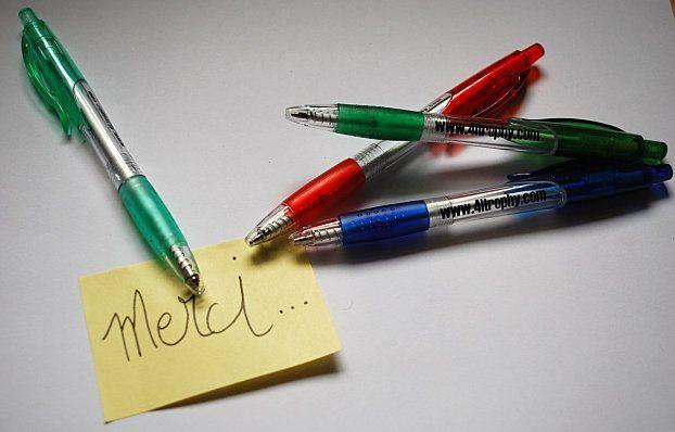 stylo-1532605481.jpg