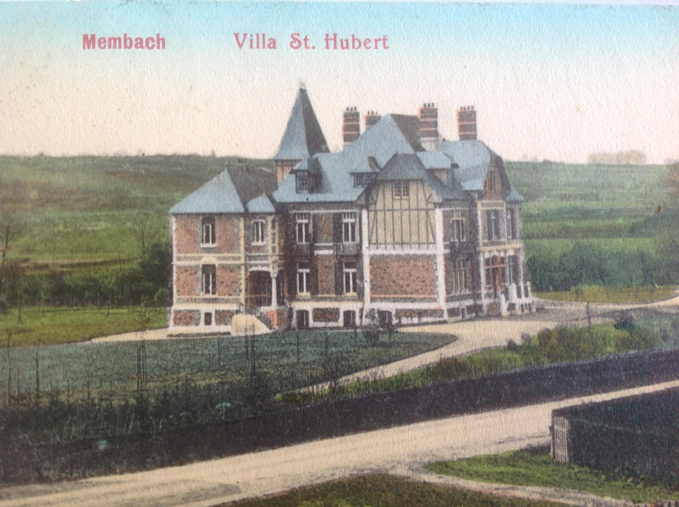 Villa_Saint-Hubert-1532942066.jpg