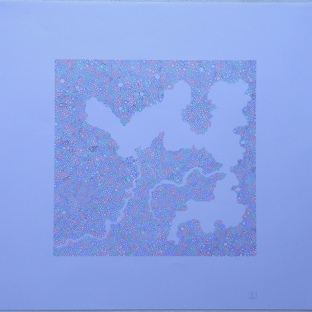 bubbles-carre1-1000-72-1533237881.jpg