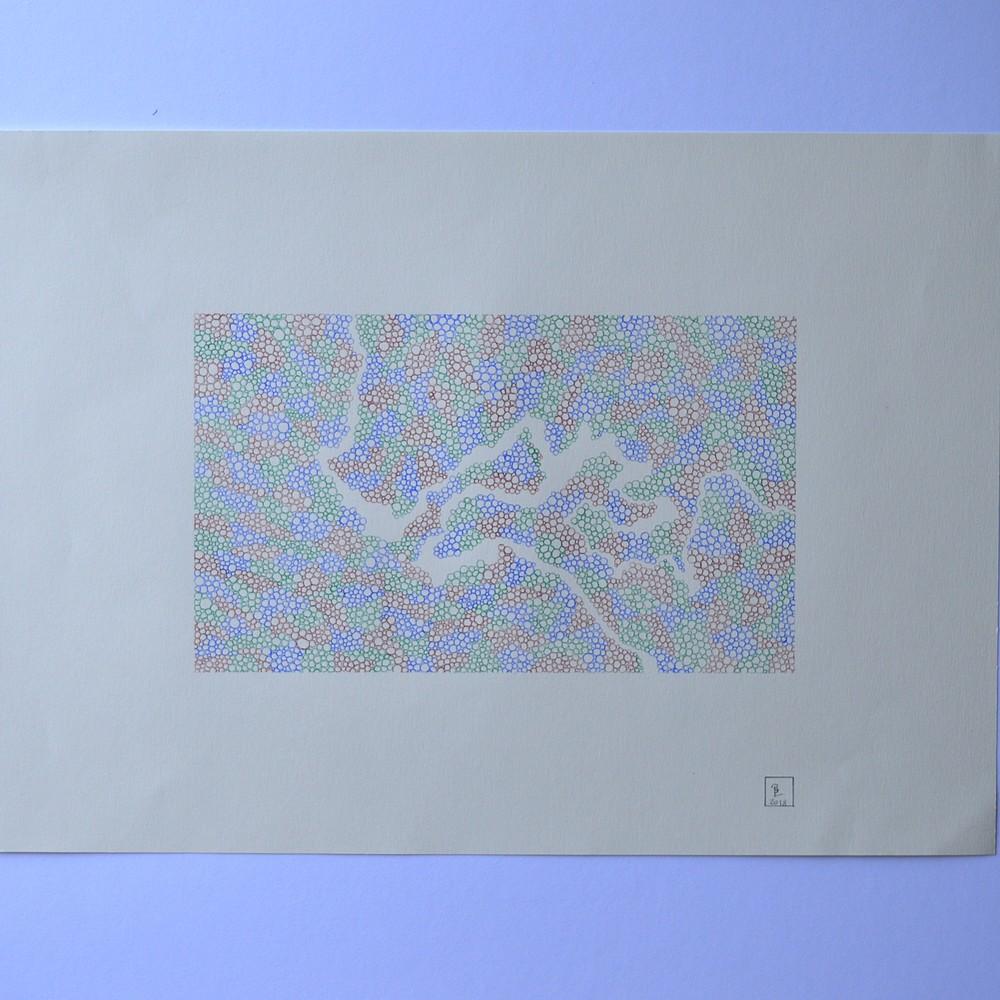 bubbles-42-30-1000-72-1533240331.jpg