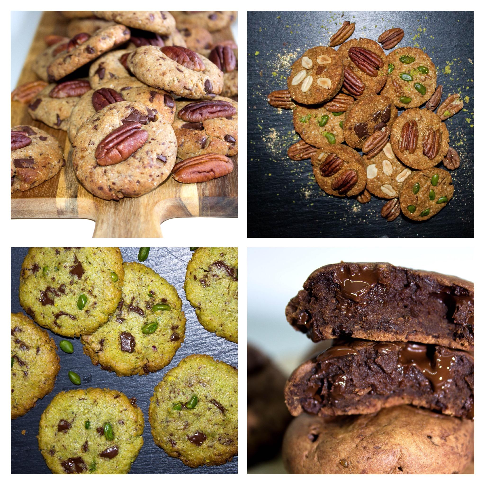 FIT_-_image_assortiment_de_cookies-1533279742.jpg