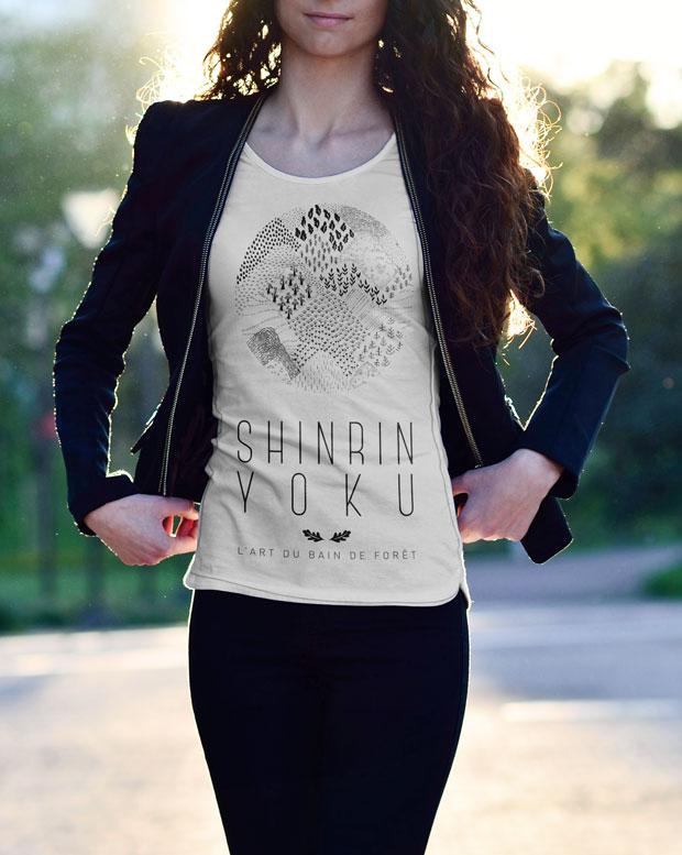t-shirt-1533307895.jpg