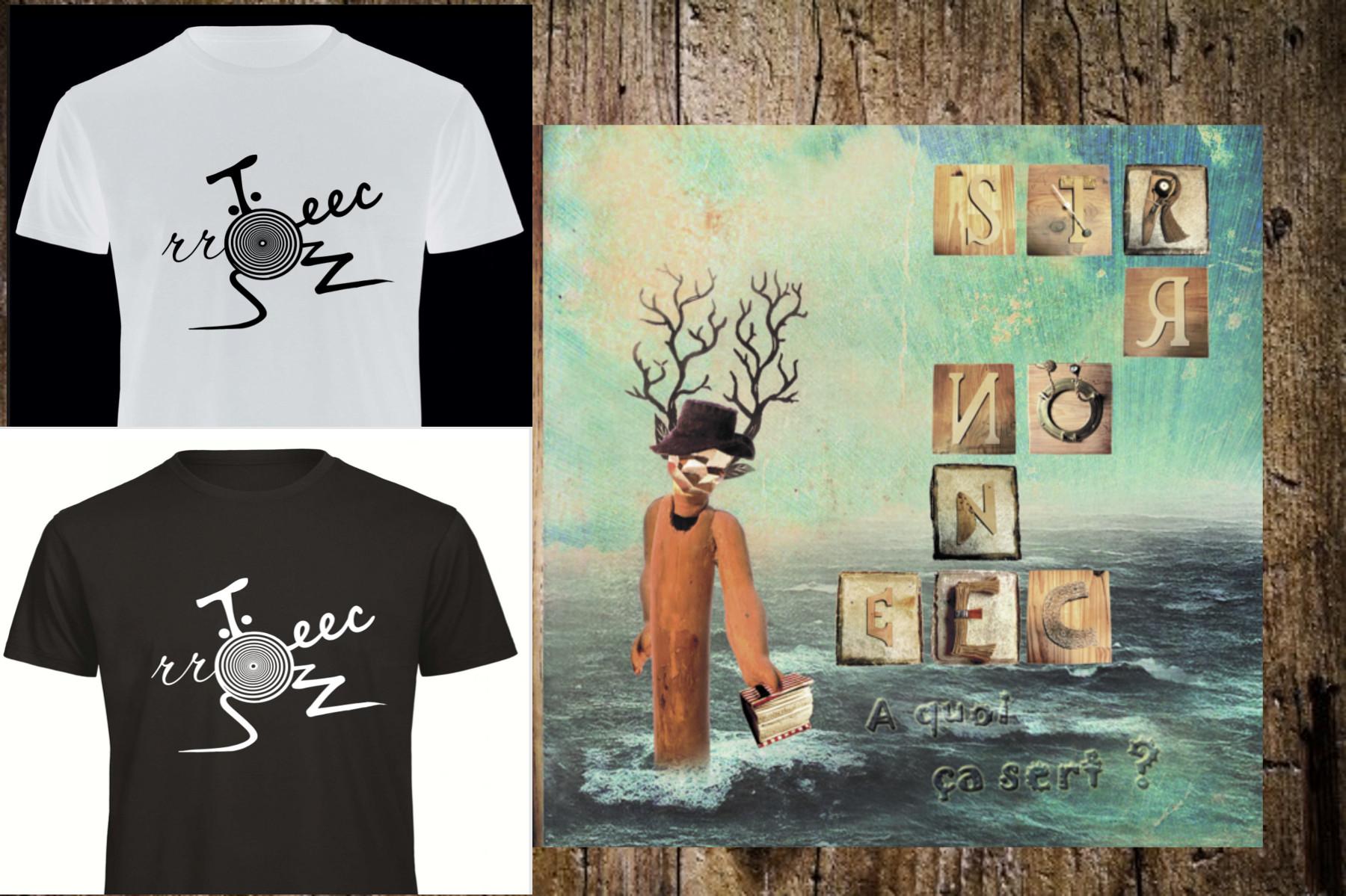 cd+_tee-shirt-1533519006.jpg