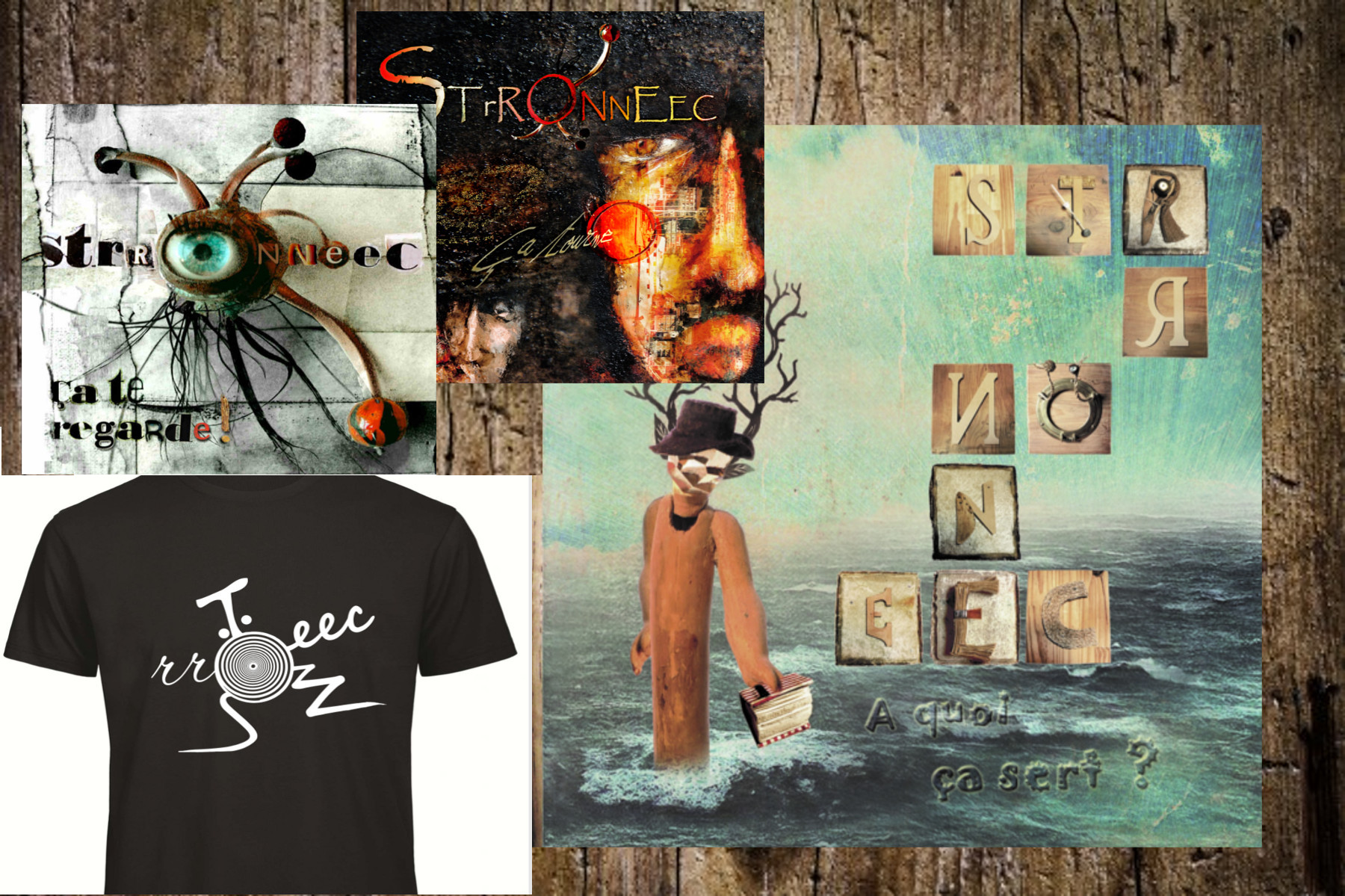 cd+_tee-shirt_+_anciens_cd_-1533519785.jpg