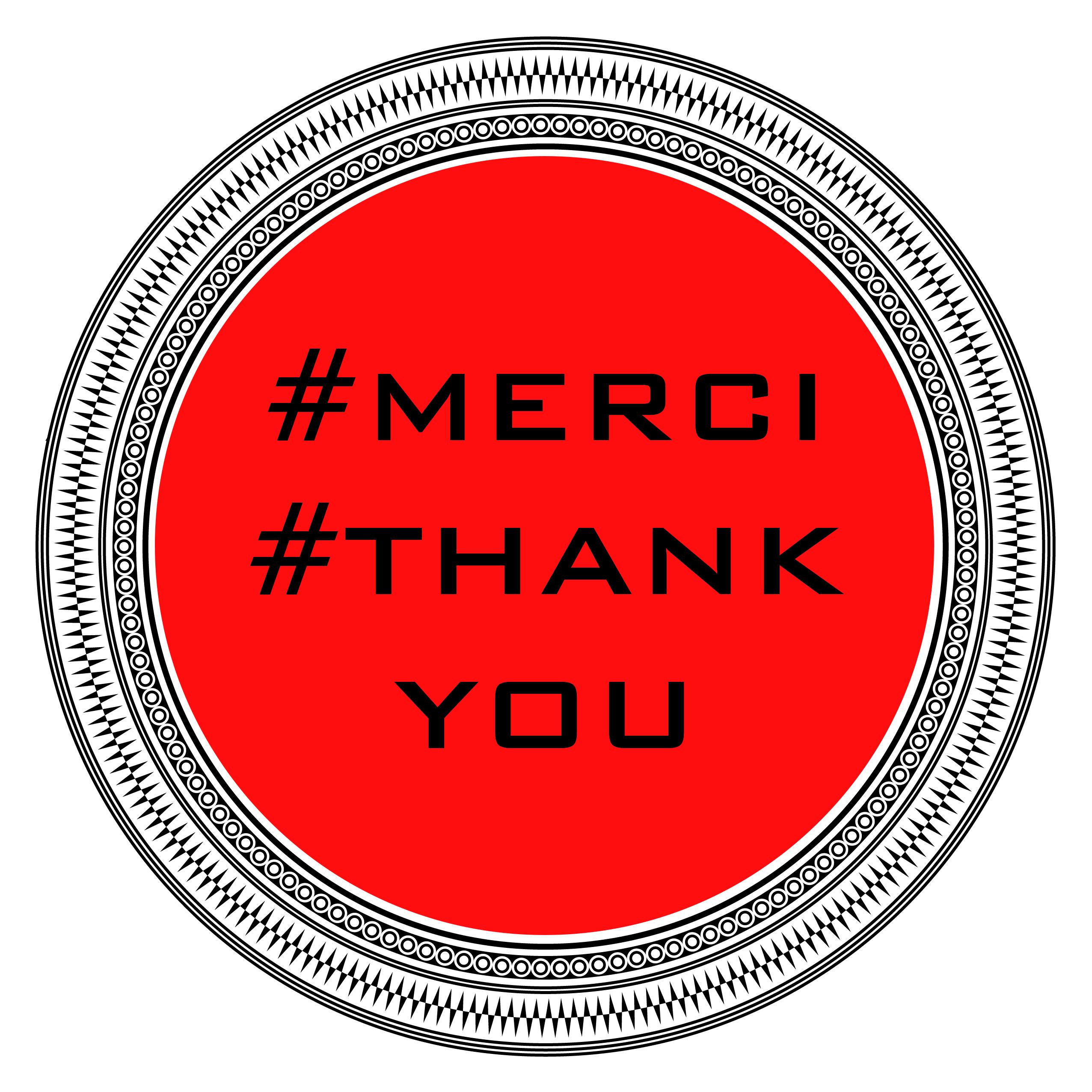 MERCI-1533989782.jpg