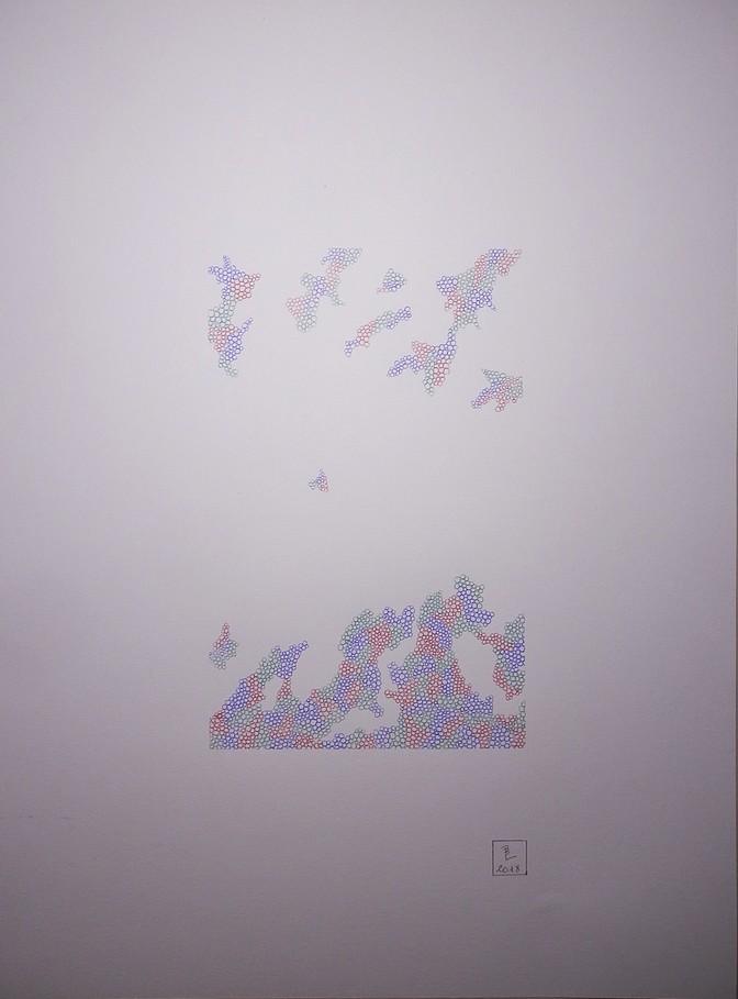 bubbles-30x40-1000-72-1534279755.jpg