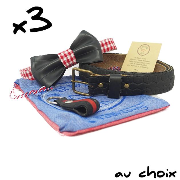COMBO_X3auchoix-1535981337.jpg