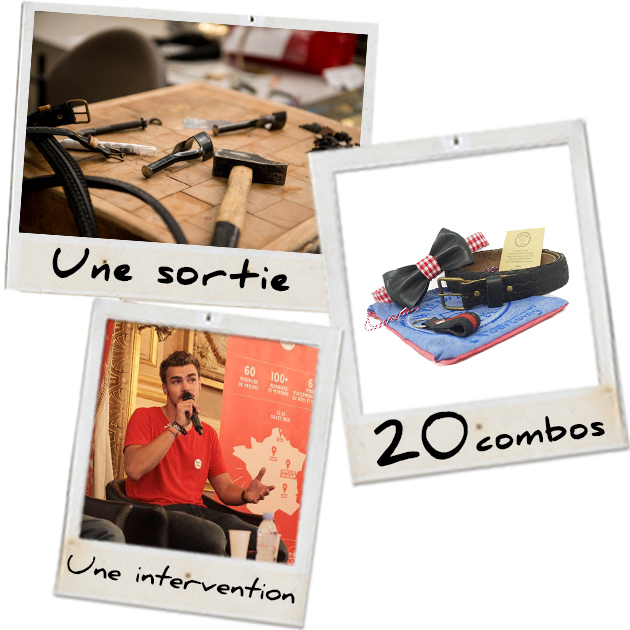 COMBO2500-1535548168.jpg