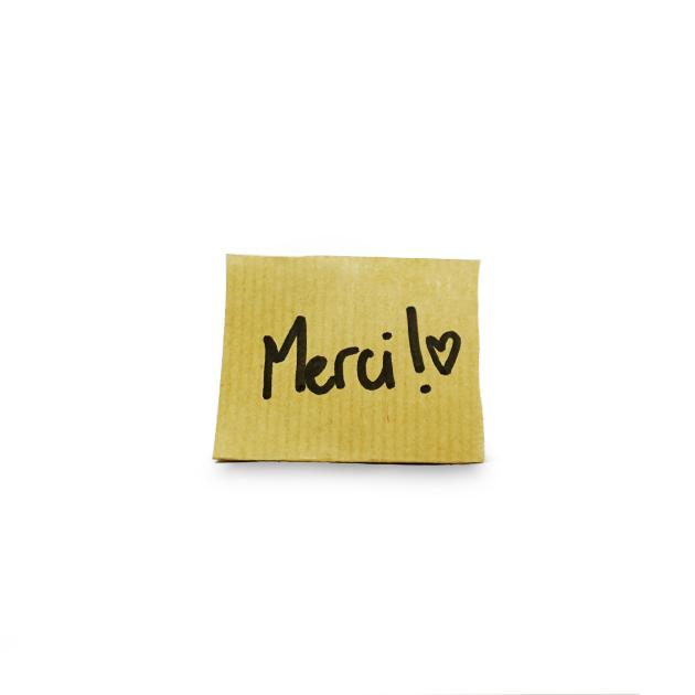 MERCI-1535982419.jpg