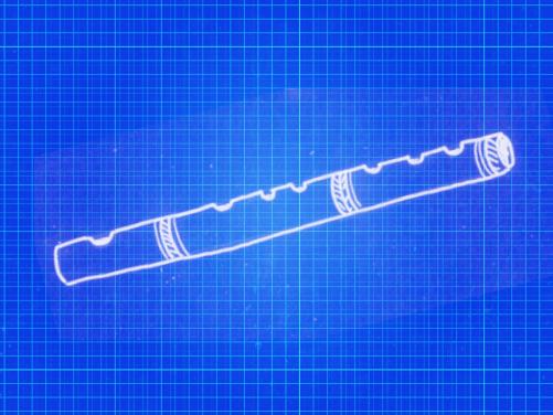 flute-1536223050.png