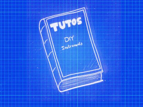 tutos-1536223051.png