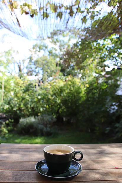 cafe_terrasse-1536330278.jpg