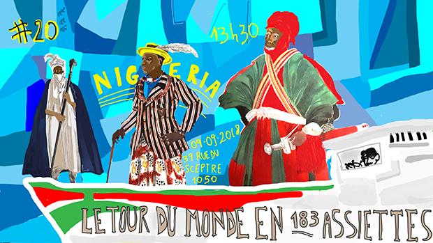 aimant_frigo_tour_du_monde_nigeria-1536531580.jpg