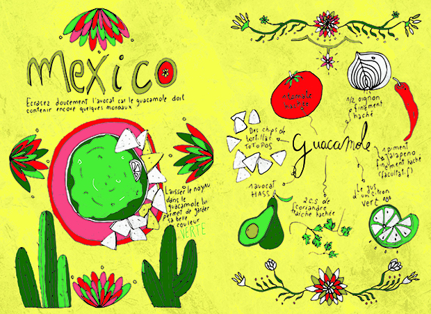 MEXICO-1536531587.jpg