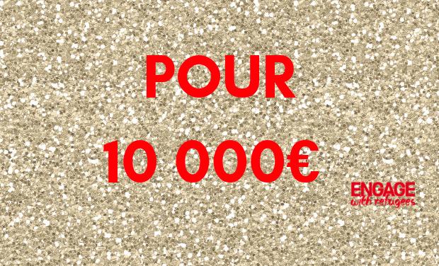Pour_13___et_plus____11_-1537187396.png