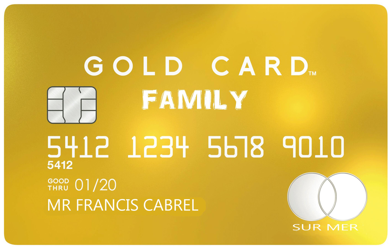 GOLD_CARD_FAMILY-1537870030.jpg