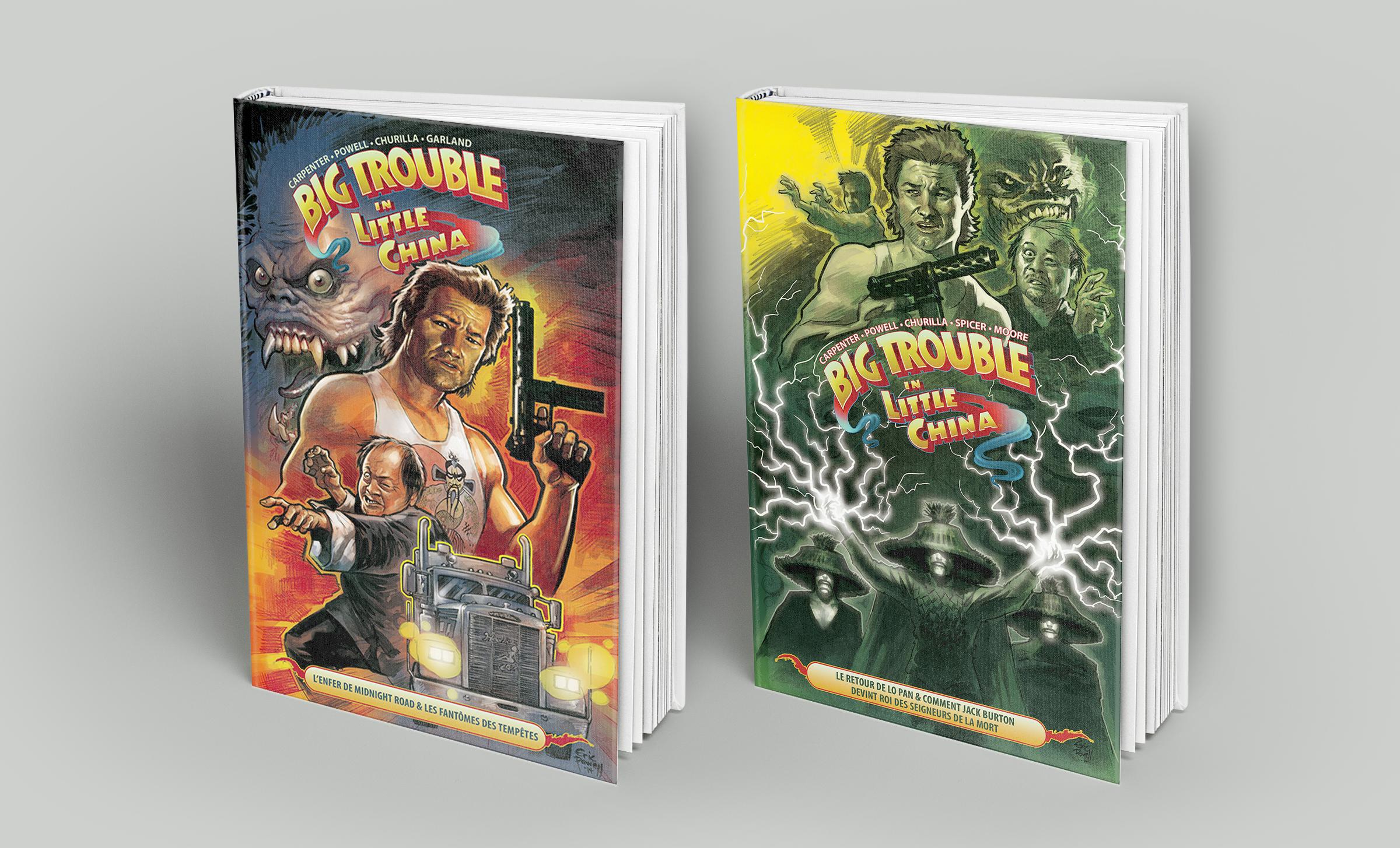 Comics-1537484057.jpg