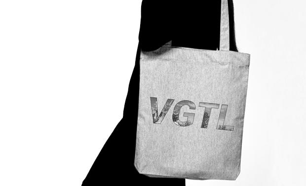 Tote_Bag_VGTL_4-1537870057.jpg