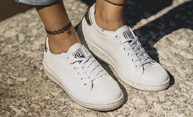 sneakers_de_base-1537877948.jpg