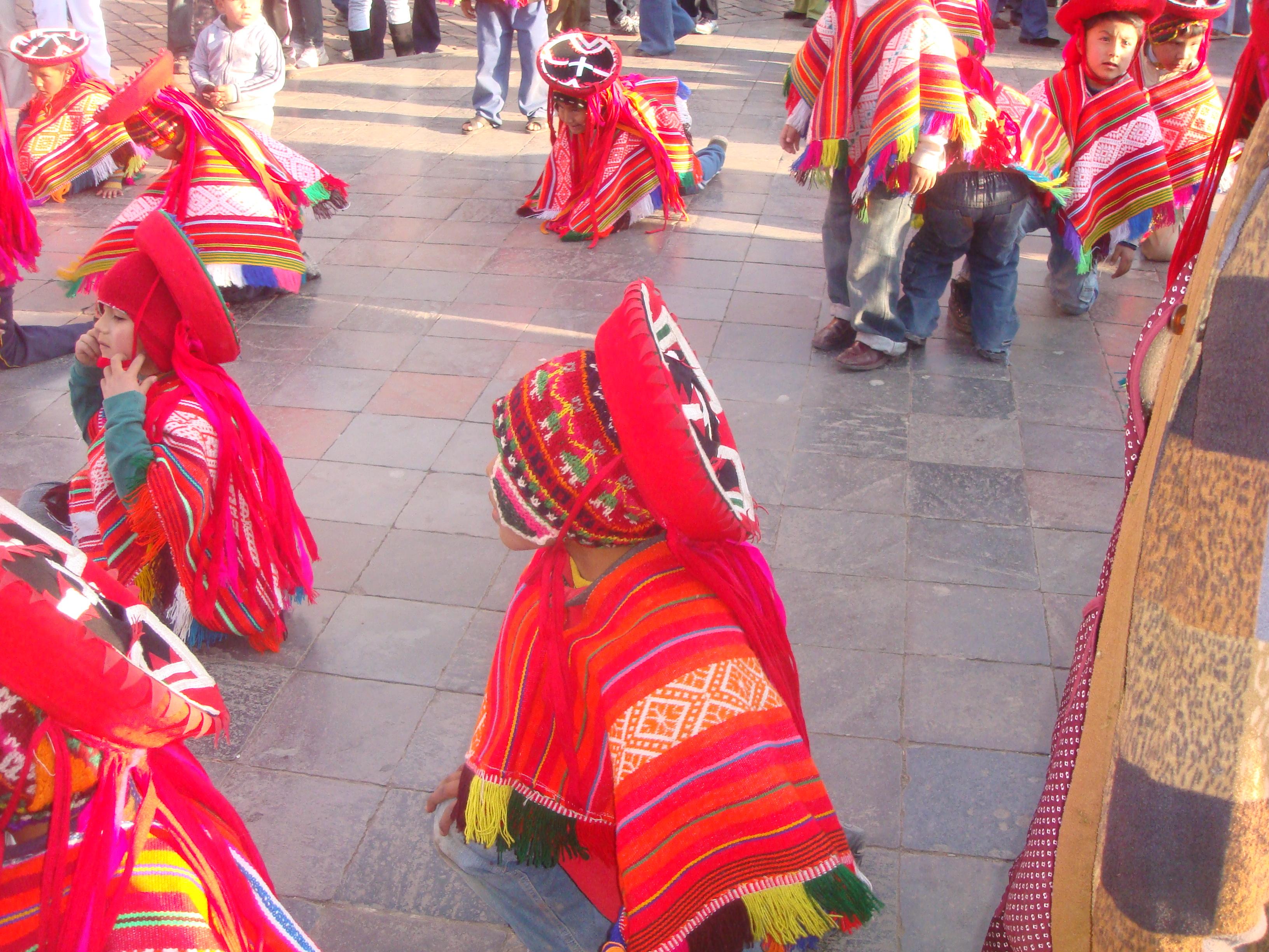 Cusco_024.jpg
