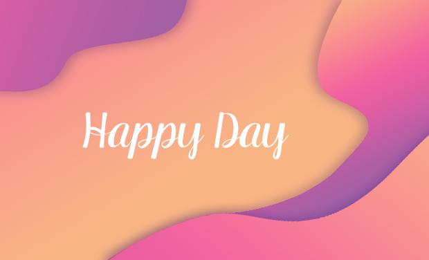 8-happy_Day-1538669051.jpg