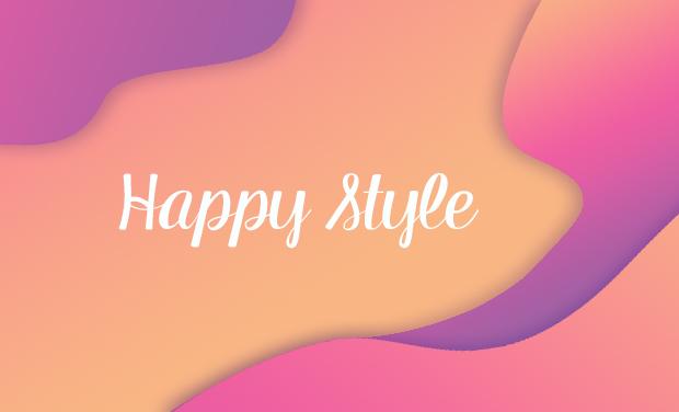 3-happy_Style-1538669052.jpg