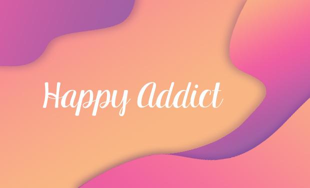 5-happy_addict-1538669052.jpg