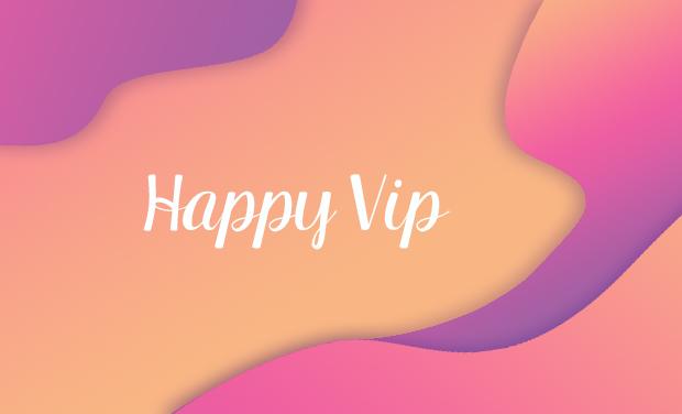 7-happy_VIP-1538669059.jpg