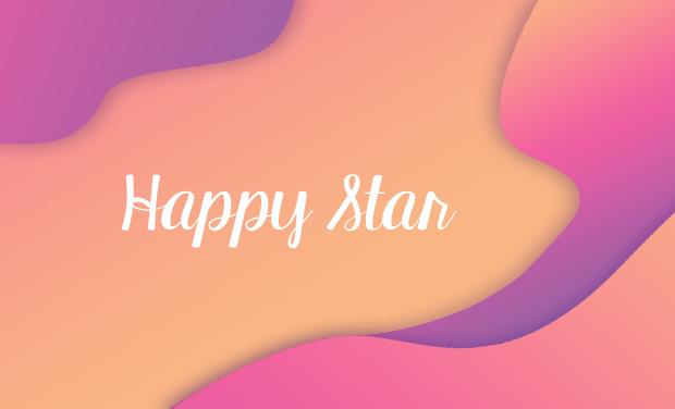 6-happy_Star-1538669060.jpg